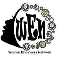 wen logo3